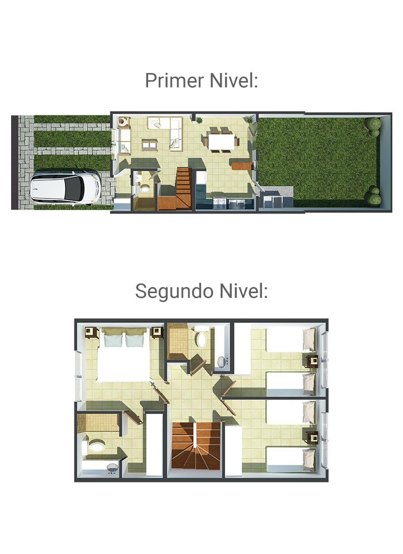 Santa cruz 800x1100